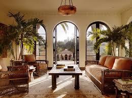 mediterranean design excellent mediterranean style decorating ideas for your home