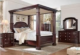Traditional Bedroom Furniture - dumont traditional bedroom furniture collection