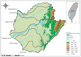 Study Of Maps Water Free Full Text Development Of A New Generation Of Flood