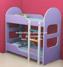 Double Decker Bed by Double Decker Bed For Kids Double Decker Bed For Kids Suppliers