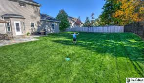 portfolio u2013 lawn mowing fertilization u0026 treatment u2013 paul u0027s best