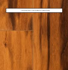 Brazilian Laminate Flooring Floor Samples