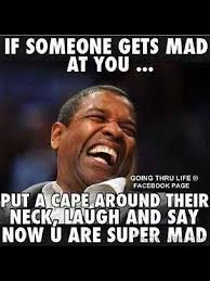 You Mad Bro Meme - lol you mad bro u mad pinterest bro and mad