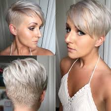 10 amazing short hairstyles for free spirited women short