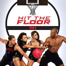 Hit The Floor Ahsha - 15 hit the floor ahsha and derek dance chilewich floor mats