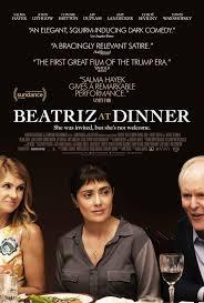 beatriz at dinner 2017 dan the man u0027s movie reviews