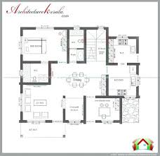 house plans indian style 1200 square feet house plans floor plan 1200 square foot house