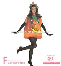 Halloween Costume Prisoner Child Jr Police Officer Prisoner Firefighter Halloween Costumes