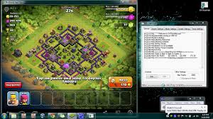 clash of clans free bot 2015 for pc video dailymotion
