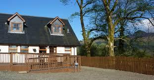 Loch Lomond Cottage Rental by Ben Lomond Cottage Loch Lomond Visitscotland
