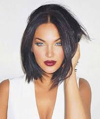35 best short haircuts 2014 2015 short hairstyles 2016 2017