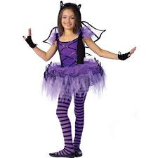 Girls Halloween Costumes Kids 16 Kids Halloween Costumes Images Costume