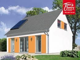 U Haus Preise Haus Flair 110 Hausbau Preise