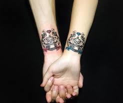 family tattoos archives tattoomega