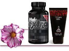 gel oral sexual remedies supplements ebay
