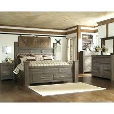 ashley king bedroom sets ashley larimer bedroom set 1 ashley larimer king bedroom set