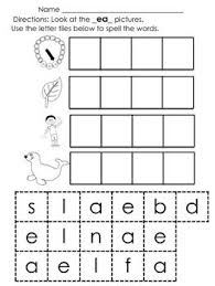 116 best vowel sounds images on pinterest vowel sounds