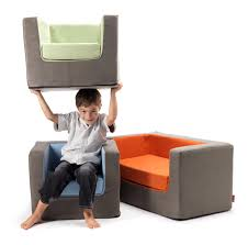 Armchair For Toddlers Cubino Chairs And Loveseats