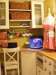 closet broomcloset broom cabinet broom closet organizer