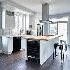 armoire pour cuisine cuisines beauregard kitchen project 362 kitchen cabinets in