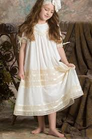 heirloom communion dresses communion dresses white heirloom lace dress strasburg children