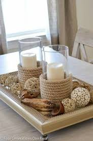 Dining Table Centerpiece Tray Top 9 Dining Room Centerpiece Ideas Dining Room Centerpiece
