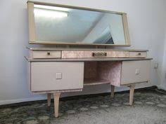 Retro Bedroom Furniture Sets by Cute Lamp Bedroom Wardrobe Dressing Table Pinterest Search