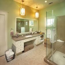 Ada Compliant Bathroom Sinks And Vanities by Ada Compliant Vanity Sink Houzz