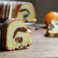 marble cake archives vintage kitchen