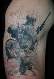 25 best war tattoo designs images on pinterest tattoo designs