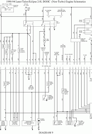 gsr distributor wiring diagram profire high performance ignition