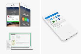 best productivity apps for home and workplace gear patrol
