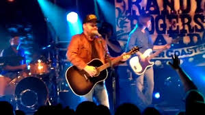 Floores Country Store Tickets by Randy Rogers Floores U2013 Meze Blog