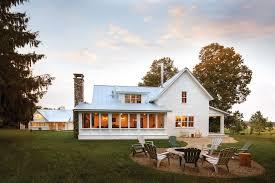 farm house designs 26 farmhouse exterior designs ideas design trends premium