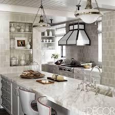 white and grey kitchen best grey kitchen ideas gray kitchens