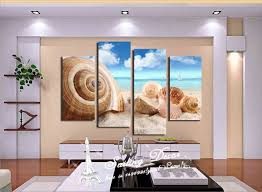 sea home decor home decor new the most beautiful sea view shell lovely future wall