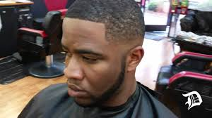 david d u0027sharp kings u0026 queens barbershop winston salem nc