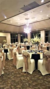 cheap black chair covers white chair covers cheap best spandex ideas on wedding reception