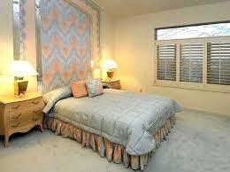 Southwest Bedroom Furniture 80s Bedroom Pentium Club