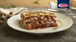 cuisine lasagne lasagne all uovo à la bolognese
