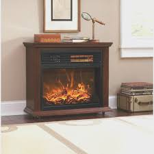 Electric Fireplace Heater Fireplace New Crane Electric Fireplace Heater Decoration Ideas