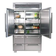 Best French Door Refrigerator Brand - what is the most reliable refrigerator manufacturer quora