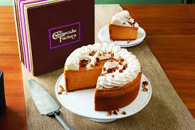 cheesecake delivery news the cheesecake factory cheesecakes now delivered brand