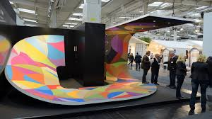 new trends in wood flooring at domotex 2017