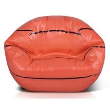 sports themed bean bag chairs you u0027ll love wayfair