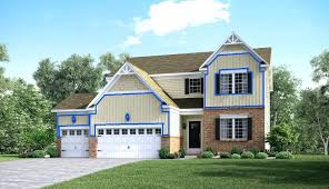 home builder free house builder home decor house builder home designer