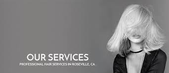 nevaeh hair salon in roseville california