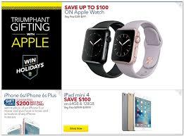best buy black friday 2015 ad released black friday 2017 ads