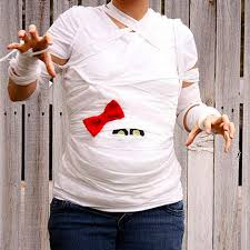 pregnancy costumes 28 best costumes for women easy diy maternity