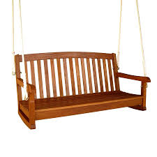 Porch Swing Gliders Composite Porch Swing Modern Home